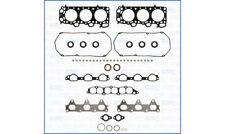 Cylinder Head Gasket Set MITSUBISHI GALANT V6 24V 2.5 120 6A13 (3/1997-2002)