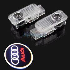 Led proyectoras puertas Audi (A1,A3,A4,A5,A6,A7,A8,TT,Q3,Q5,Q7,R8)