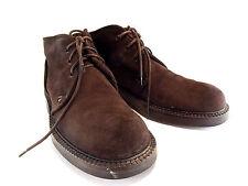 HUGO BOSS STIEFEL & BOOTS Schuhe herren schuhe Gr.40,5