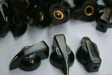 12,CHICKENHEAD KNOBS for Tube Amplifier/Pedal Effects,E