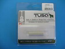 """Graph Tech Tusq Nut PQ-6115-00 3/16"""" x 1 23/32"""""""