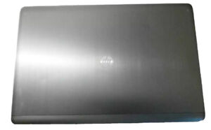 HP ProBook 4440s 14 Core i3-2370M 2.4GHz 4GB 500GB WIN 10 32 HDMI WiFi B'T W'CAM