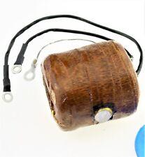 Wico Coil for XB XB-2 XB2 XB-4 XB4 XB-6 XB6 Distributor Magneto WY34D NEW
