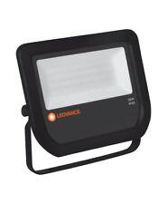 OSRAM LEDVANCE Floodlight 50 W 3000 K Ip65 Bk