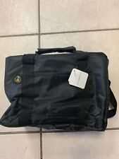 Soft Sided Bag/Cooler by Triangle Stay Cool, Play Nice, Have Fun  NWT