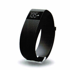 Fitness Heart Rate Monitors with Alarm