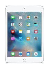 Apple iPad (4.ª generación)