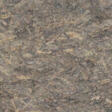 Wilsonart 60 in. x 144 in. Laminate Sheet Stain Resistant Kitchen Countertops