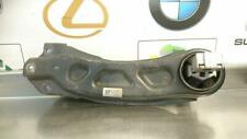 MERCEDES GLA CLASS X156 DRIVERS SIDE REAR CONTROL ARM A2423500400 FAST POSTAGE