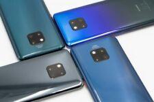 Huawei Mate 20 Lite 20 pro 64GB 128GB  Unlocked Smartphone GRADEs