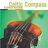 Various Artists - Celtic Compass (2004)