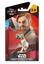 Disney Infinity 3.0 : Star Wars Obi-Wan Kenobi Figure NEW PS4/PS3/XBOX ONE/WII U