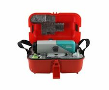 Sokkia B40 24x Auto Level For Surveying Total Station 1 Month Warranty