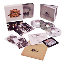 Traveling Wilburys The Collection BOXSET Deluxe Edition 2cd DVD