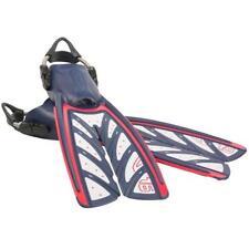 Oceanic Scuba & Snorkeling Fins