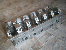NEW Cylinder Head VW MULTIVAN / TRANSPORTER 2,5 TDI / TOUAREG 2,5 R5 TDI (2003-)