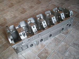 Cylinder Head T5 Touareg 2.5 TDI PD AXD AXE BLJ BPC BPD BPE BNZ BAC 070103063D