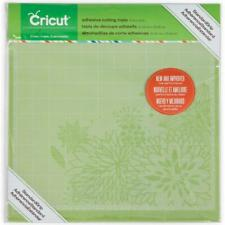 Cricut® 12x12 StandardGrip Adhesive Cutting Mats, 2-pack