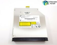 Masterizzatore Hitachi LG GT30N DVD± RW DL DVD R SATA