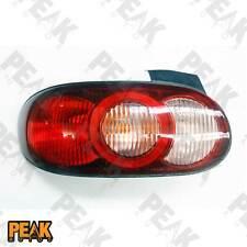 MX5 Mk2.5 1.6 1.8 OEM Rear Left N/S Light