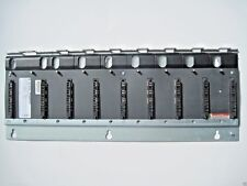 Allen Bradley 2094-PRS8 Slim Power Rail 8 Axis/ SALE 30% + FREE SHIPPING***