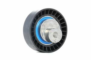 SKF Tensioner Pulley VKM 38003 fits BMW 3 Series 318 i (E36) 85kw