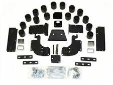 For 2003-2005 Dodge Ram 1500 Body Lift Kit Daystar 12191TW 2004