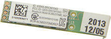 HP Bluetooth Module 4.0 ENH Data Rate New 655792-001