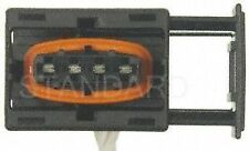 Standard Motor Products S1582 Coil Connector