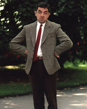Atkinson, Rowan [Mr Bean] (40742) 8x10 Photo