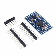 ATMEGA 328 ATMEGA 328p 5v 16mhz Arduino pro mini compatible Board