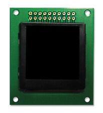 """1.5"""" OLED Display"""