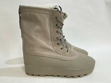 NEW Adidas Yeezy 950 M lace up Moonrock Mens Sz US 11 RRP$1600