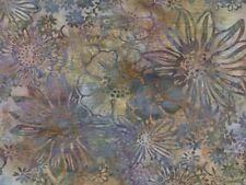H2262 Petal 140 Hoffman Fabric