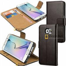 Étuis, housses et coques Pour Samsung Galaxy S7 en cuir pour téléphone mobile et assistant personnel (PDA) Samsung
