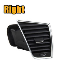 Right Front Dashboard Nozzle Air Condition Vent Outlet For Audi Q5 2009-2012