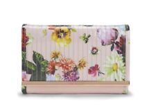 a491aa0a24a536 Ted Baker Small Bags   Handbags for Women