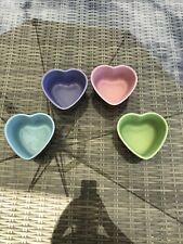Le Creuset Heart Ramekin
