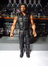 Roman Reigns WWE MATTEL Elite Series 26 WWF WRESTLING FIGURE 2013