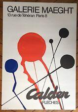 TARANNE RARE AFFICHE ANCIENNE PUBLICITAIRE LITHOGRAPHIE POP ART MOBIL OIL 1972
