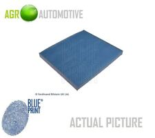 BLUE PRINT ENGINE CABIN / POLLEN FILTER OE REPLACEMENT ADT32508