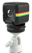 Polaroid POLC3TM Accessories Tripod for Cube Tripod Mount