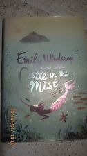 Emily Windsnap: The Castle in the Mist 3 by Liz Kessler (2007, Hardcover)
