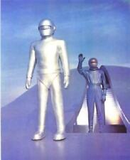 Day The Earth stood Still Movie Poster 24in x 36in
