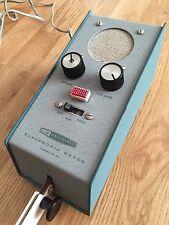 Heathkit Electronic Keyer HD-10 For Ham Radio