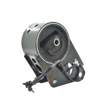 Engine Mount for Nissan Altima Maxima Murano Quest Front With Sensor V6 3.5 L