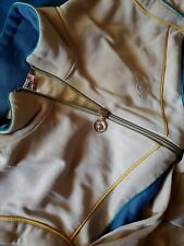 JACKET vintage '80s  AUSTRALIAN by l' Alpina TG 50-L  circa  made in Italy
