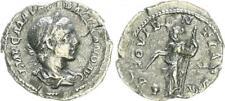 Denar 222-235 Antike / Römische Kaiserzeit / Severus Alexander (2)  ss