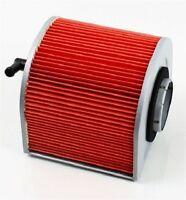 Air Filter Cleaner Breather Element Honda Rebel 250 CMX250 CMX 96-2014 12-91426