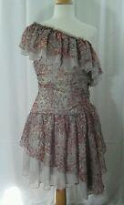NWT Cecico Collection Dress Sz L